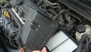 关于空气滤清器要知道的那些事,空气滤清器的相关问题