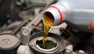 变速箱油多久换一次最好?记住这个时间,否则爱车要进修理厂