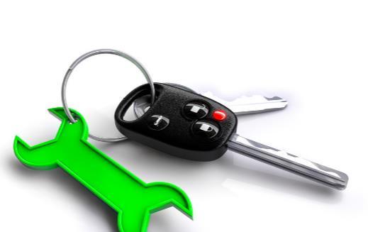 车应该怎么进行保养?